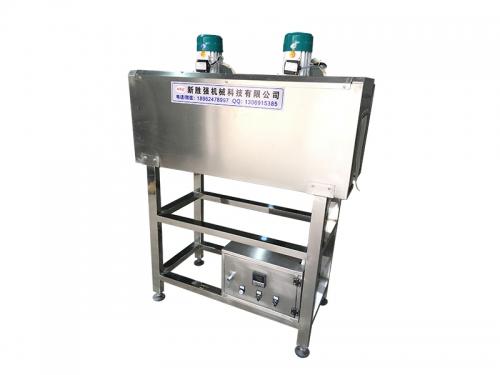 电加热收缩炉